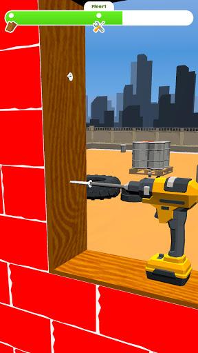 Construction Simulator 3D 1.6.2 screenshots 11