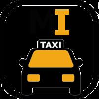 MI Taxi