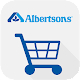 Albertsons Delivery & Pick Up Apk