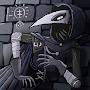 https://cdn.modxp.net/2qB-p2XgZnfow1QoXWBect-8qHQwP0MdsGw= icon