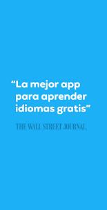 Duolingo ( Plus / Desbloqueado ) 1