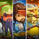Kingdom Story: Brave Legion für PC Windows