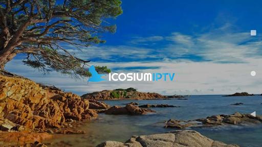 ICOSIUM IPTV hack tool