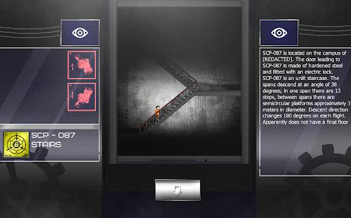 SCP - Viewer  screenshots 7
