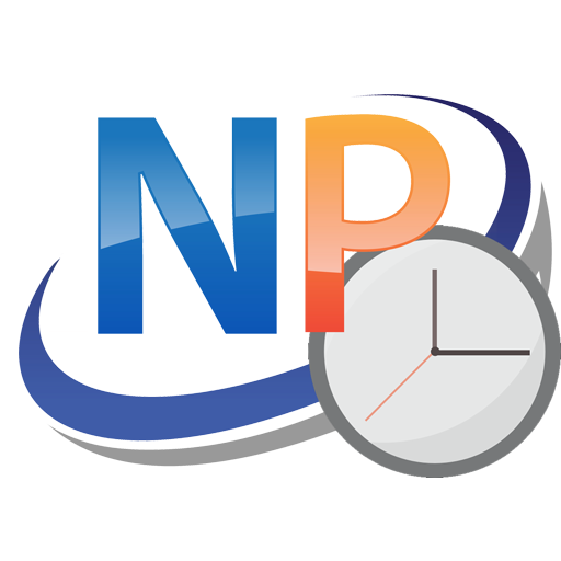 NolaPro Timecard For PC Windows (7, 8, 10 and 10x) & Mac Computer