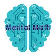 Mental Math - Train your Brain