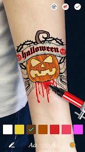 Tattoo Maker 2