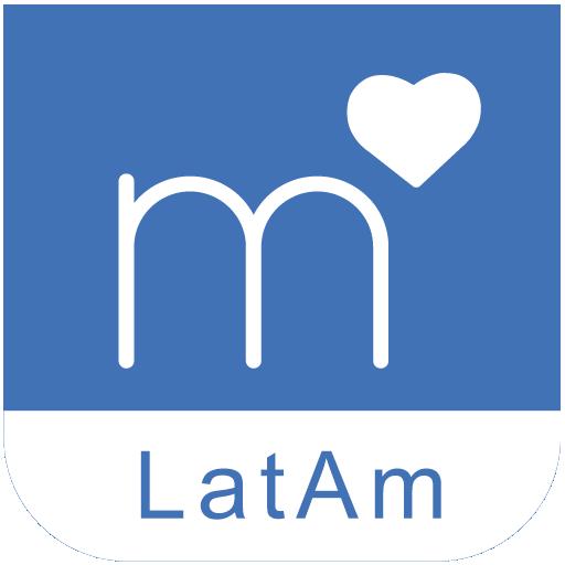 Match.com - Relacionamentos