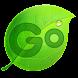 GO輸入法中國香港倉頡¥速成¥筆劃詞庫包
