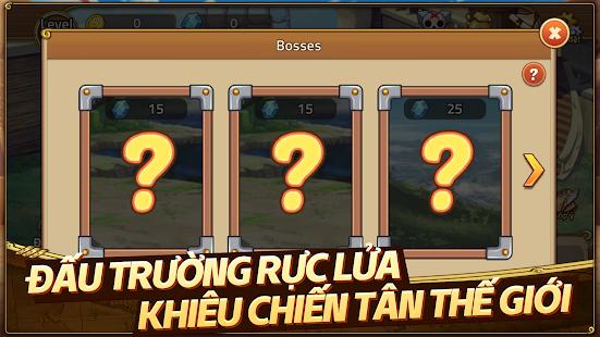 Huyu1ec1n Thou1ea1i Hu1ea3i Tu1eb7c 1.0.2 Screenshots 1