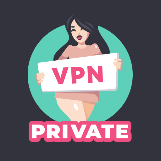 VPN Private APK