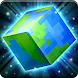 Maps for Minecraft PE - Androidアプリ