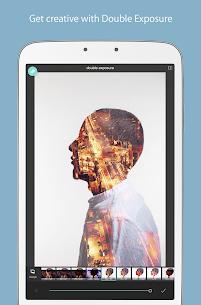 Pixlr Premium Mod Apk– Free Photo Editor (Premium Unlocked) 9