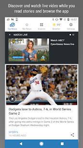 ABC7 Los Angeles For Pc | How To Download  – Windows 10, 8, 7, Mac 5