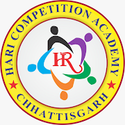 """COMPETITION ACADEMY""""DIGITAL CLASSES"""