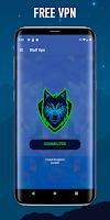 Wolf Vpn x Free Secure Unlimited Vpn Proxy Servers