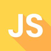 JavaScript Editor - Run JavaScript Code on the Go