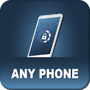Unlock Any Mobile Phone Guide