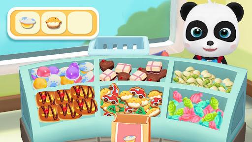 Baby Pandau2019su00a0Partyu00a0Fun 8.48.00.01 Screenshots 2