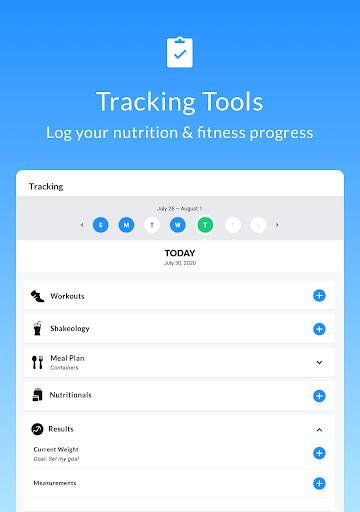 Beachbody On Demand - The Best Fitness Workouts 5.0.0 Screenshots 12