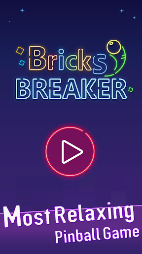 Balls Bricks Breaker - Galaxy Shooter apkdebit screenshots 7