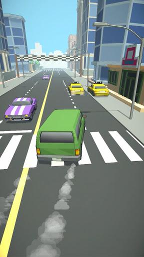 Mini Theft Auto  screenshots 1