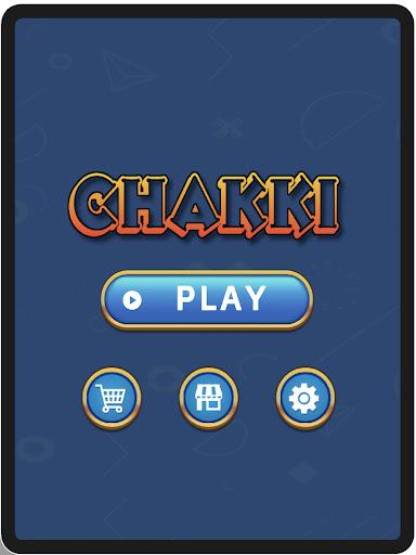 Télécharger Chakki Game APK MOD Astuce screenshots 4