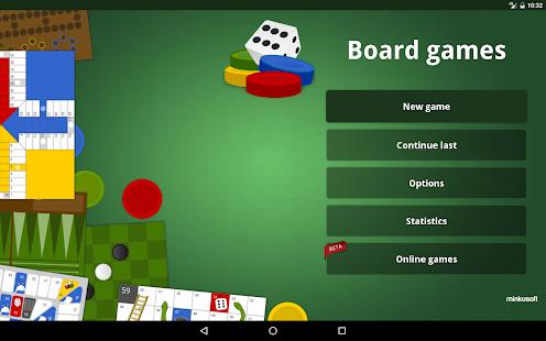 Board Games 3.5.1 Screenshots 14
