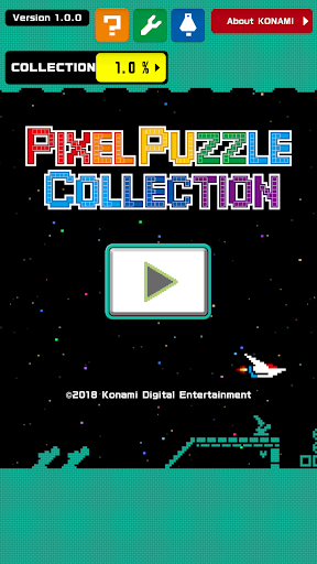 PIXEL PUZZLE COLLECTION apktram screenshots 5