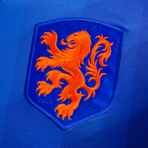 KNVB uitwedstrijden For PC Windows (7, 8, 10 and 10x) & Mac Computer