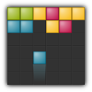 Blocks: Shooter - Puzzle game