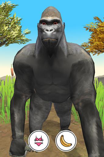 Wildlife Survival 0.8.1 screenshots 14