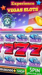Slots of Luck: 100+ For Pc, Windows 10/8/7 And Mac – Free Download (2020) 2