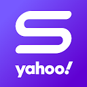 Yahoo Sport: Calcio e molto altro