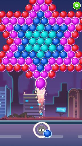 Bubble Shooter - Home Design  screenshots 3