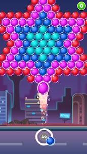 Bubble Shooter – Home Design Apk 3
