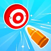 Super Mega Bullet