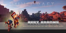 Mods for Minecraft - Monster School - Dragon Modsのおすすめ画像4