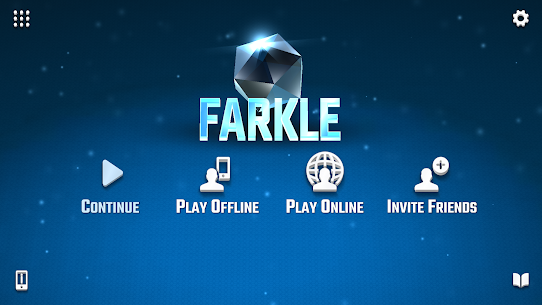 Farkle 10000  Free For Pc – Free Download In Windows 7, 8, 10 And Mac 2