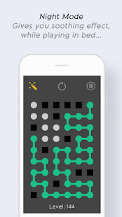 Find a Way: Addictive Puzzle