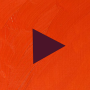 Yance Tube - Video Downloader & Floating Player