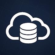 RemoDB SQL Client MySQL, MsSQL and more
