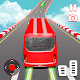 Impossible School Bus Simulator Tracks Driving Download on Windows