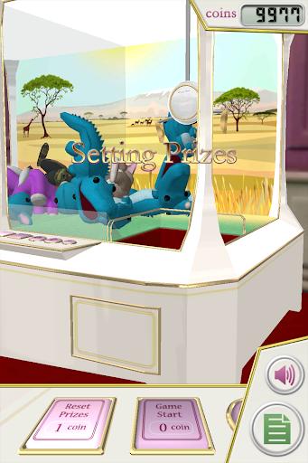 Limp Zoo android2mod screenshots 6