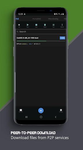 sonicbit screenshot 2