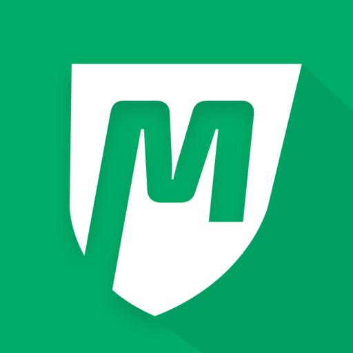 MyStudio App icon