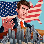 Modern Age – President Simulator