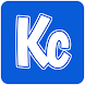 Komikcast - Aplikasi Baca Komik Bahasa Indonesia