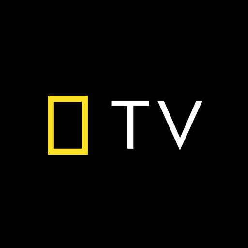 Baixar Nat Geo TV: Live & On Demand para Android