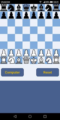 Deep Chess - Free Chess Partner 1.26.8 screenshots 11
